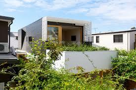 100 Sydney Terrace House Bondi Fearns Studio ArchDaily