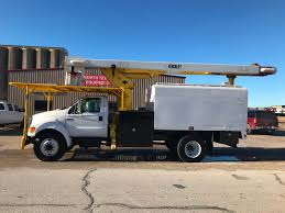 2005 Ford F750 FORESTRY BUCKET TRUCK City TX North Texas Equipment Bucket Trucks Mini Truck Boom Crane Privestmentscinfo Freightliner M2 106 Specifications 4x4 Forestry Bucket Truck For Sale Youtube Dpm252du Diesel Automatic 2002 Fl80 In Central Point Used For Sale Big Equipment Sales 2008 With Liftall