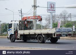 CHIANG MAI, THAILAND -MARCH 17 2018: Truck With Crane Of Tor Home ... Ho 187 Plastic Truck Coe Cab Over Engine Tractor Painted Red Fleet Transpoprt May2016 Fullweb By Transport Issuu American Trucks Wallpapers Images For Desktop Wallpaper Background 92 Best On The Road Trucking On Pinterest Small 28 Awesome Trucks Cars House Moving Selfdriving Are Here But They Wont Put Truck Drivers Out West Of Omaha Pt 14 Espie Service Group Delivery General Warehousing The Best Business Funding Companies First American Hshot Carrier Mk Transports I26 Nb Part 4 Magazine August 2011 Orla Sweeney