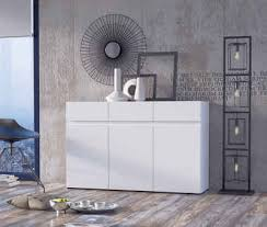 my home sideboard breite 135 cm