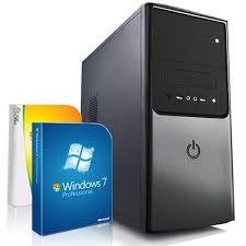 mode bureau windows 8 megaport gaming pc 4 amd a8 6600k 4x 3 9 ghz 4 2 ghz en mode