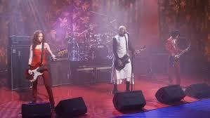 Smashing Pumpkins Acoustic Tour Setlist by The Smashing Pumpkins Say Goodbye Rolling Stone