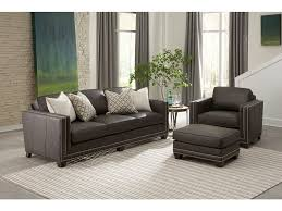 Smith Brothers Sofa Construction by Smith Brothers Living Room Sofa 240 10 Vermeulen Furniture Inc