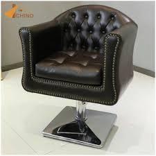 Furniture Wonderful Belmont Barber Chairs Craigslist Barber