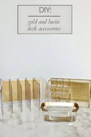 Office Desk Accessories Walmart by Office Desk Accessories For Women U2013 Netztor Me