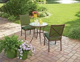 Cheap Patio Furniture Sets Under 200 by Findingwinter Com Page 100 Contemporary Outdoor With Small