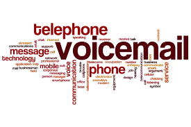 Voicemail - Cebod Telecom Voicemail Voip Telecommunications Netgear Dvg1000 With Voice Mail Adsl2 Wifi 4port Router Ios 10 New Features Phone Contacts Api Portal And Password Reset Youtube How To Your Password Check Voicemail On The Grandstream Gxp2140 Gxp2160 Configuring An Spa9xx Phone For Service Cisco One Shoretel Ip480 8line Voip Visual Office Telephone 4 Ivr Example Aaisp Support Site Information Technology Washington To Leave Retrieve Msages Tutorial