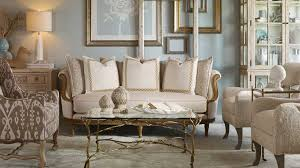 Charming Mathis Brothers Chairs with Lane Furniture Mathis
