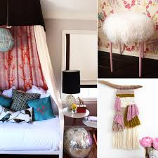 DIYs To Nail The Perfect Bohemian Home For Less