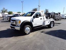 Ford F450 Tow Trucks For Sale ▷ Used Trucks On Buysellsearch
