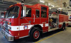 How Old Are Your Town's Firetrucks? - News - MetroWest Daily News ... Tohatruck Hollistonnewcomersclub Two Hurt In Headon Crash News Milford Daily Ma 1970 Ford 600 Jackson Mn 116720632 Cmialucktradercom Holliston Mapionet 1980 Chevrolet Ck 10 For Sale Classiccarscom Cc1080277 Used Car Truck Van Suvs Dealer Classic Auto Sales 20 Cc1080278 Stations And Apparatus Car Dealer Medway Ashland Hopkinton Fleet Services Kings Of Pssure Worcester 2005 F750 Dump Trucks For On Buyllsearch Fringham Dealership
