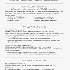Web Developer Resume With Summary Statement Example Designer Cv Starting To Look For Jobs As A Jr Front End Web Developer Azure Resume Sample Examples By Real People Full Stack Cv Ui Design Rumes Elimcarpensdaughterco Freelance Samples Templates Visualcv Senior Complete Guide 20 Velvet Example Software Engineer Resume