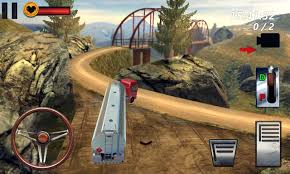 Uphill Oil Truck Driving 3D - Android Games In TapTap | TapTap ... Online Truck Games Download Marinereformml Euro Truck Simulator 3d Hd 12 Apk Download Android Simulation Games Uphill Oil Driving In Tap Mini Monster Game Challenge For Kids Toys Model Eghties Pickup Lowpoly Game Ready Vr Ar Gamesdownload 3d Garbage Parking 2 Pro Trucker Video Test Youtube Upcoming Update Image Driver Mod Db Offroad Apps On Google Play Monster Racing Trucks Q Scs Softwares Blog American