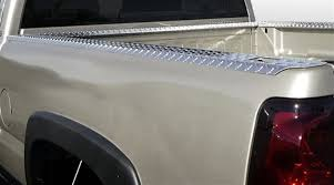 ICI (Innovative Creations) BR08TB Truck Bed Rail Cap | EBay Lund Intertional Stampede Products Bed Rails Cap Owens Truck Bed Torail Tool Box 40002b Rug Brq17sbk Liner Drop In Under Rail Dark Gray F100 Top Side Kit For 8 Styleside 671972 Lvadosierracom Want To Put Bed Rails With Toolbox Exterior Pick Up Truck Rail Skoda Vw Caddy 3000 Pclick Uk Husky Liners Quadcaps Caps Stock 042014 F150 Barricade 65 Or Foot Review Best Rated In Rails Helpful Customer Reviews Amazoncom Ici Winnipeg Sprayin Bedliners Wade 7201611 Black Ribbed Finish