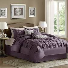 jennifer lopez bedding collection exotic plume 4 pc comforter set