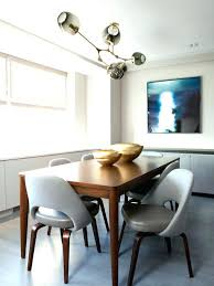 Dining Table Ideas Modern Room Accessories Impressing At