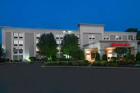 Hampton Inn Wifi Coupon Code / Paul Fredrick Shirts 19.95 Can You Use Coupons On Online Best Buy Rainbow Coupon Code 2019 Buy Baby Exclusions List Kmart Mystery Bag Hampton Inn Wifi Paul Fredrick Shirts 1995 Codes Hello Skin Discount Tophatter Promo April Sleep 2018 Google Adwords Polo Free Shipping Blue Light Bulbs Home Depot Mountain Creek Oktoberfest Order Pg Inserts Hilton Internet Mynk Lashes