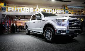 Ford Dealers Say Truckers Are Ready For Aluminum 2019 Ford Super Duty Truck The Toughest Heavyduty Pickup Ever Rember How Ram And Chevy Were Going To Follow Fords Alinum Lead F150 Alinum Body Vs Steel Youtube Dealers Say Truckers Are Ready For Attacks Fseries With New Bed Test Other Videos Alinumbodied Gets Highest Rating In Crash Tests Gambles On Alinumclad Industryweek Truck Is No Lweight Fortune As Safe Steel But Repair Costs Higher Michigan Radio Defender Bumpers Cs Diesel Beardsley Mn Crash Compilation