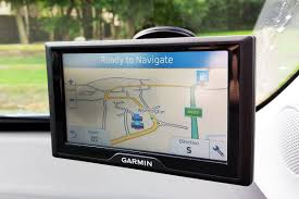Review: Garmin Drive 51 LMT-S | Product Reviews | Honest John Truck Gps For Sale Auto Info Announcement The New 2017 Garmin Drive Series Blog Automobili Navigaciniai Imtuvai Vir 170 Modeli Varlelt Trucking Navigation Upc 3759127404 Fleet 670 North America Fmi 45 Dzl 770lmthd 7 Advanced Gps Transports Rv 770 Lmts Camping Enthusiasts Nvi 52lm 5inch Portable Vehicle Review Buy Dezl 570lmt 5 Lifetime Mapstraffic Rand Mcnally Tnd530 With Maps And Wifi Ebay Etrex Us S Canphvcom