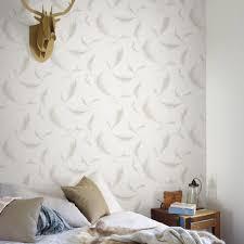 papier peint chambre b b mixte chambre papier peint klasztor co leroy merlin disney pour mixte