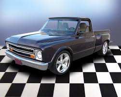 1968 CHEVROLET C-10 CUSTOM SHORT BED PICKUP - 71692 Hauling In Bed Of Truck Yamaha Rhino Forum Forumsnet 1955 Dodge C3 For Sale 2066354 Hemmings Motor News Short Bed 4speed 1974 Intertional Harvester Pickup Buying A Truck Buyingatruckcom Uerstanding Cab And Sizes Eagle Ridge Gm Sold1972 Chevrolet Cheyenne C10 For Sale Bangshiftcom This 1981 Gmc 4x4 Speaks To Us Low 1986 Shortbed Lowered Youtube Ford F100 Custom 1987 Nice 4wheel Drive Work Image Result 1970 Ford Pickup Awesome Rides 2018 Ranger Trucks New 2016 Lance 650 Half Ton
