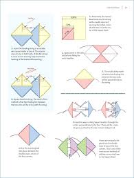 Origami Zapdos Instructions Awesome Paperpokes Pokemon Papercraft