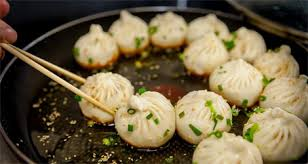top 10 cuisines in the best restaurants in sydney sydney top 10 hotels and restaurants