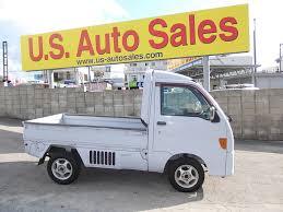100 Hijet Truck For Sale US Auto S Us Auto Sales Used Cars Okinawa Okinawa Car