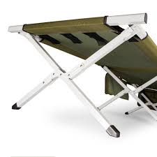 Professional Military Cot Bed Manfuacturer And Supplier Ez Funshell Portable Foldable Camping Bed Army Military Cot Top 10 Chairs Of 2019 Video Review Best Lweight And Folding Chair De Lux Black 2l15ridchardsshop Portable Stool Military Fishing Jeebel Outdoor 7075 Alinum Alloy Fishing Bbq Stool Travel Train Curvy Lowrider Camp Hot Item Blue Sleeping Hiking Travlling Camping Chairs To Suit All Your Glamping Festival Needs Northwest Territory Oversize Bungee Details About American Flag Seat Cup Holder Bag Quik Gray Heavy Duty Patio Armchair