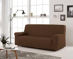 zebra schonbezug berta für sofas aus polyestermischung