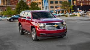 2018 Chevrolet Tahoe Pricing, Features, Ratings And Reviews | Edmunds 2017 Chevrolet Tahoe Suv In Baton Rouge La All Star Lifted Chevy For Sale Upcoming Cars 20 From 2000 Free Carfax Reviews Price Photos And 2019 Fullsize Avail As 7 Or 8 Seater Lease Deals Ccinnati Oh Sold2009 Chevrolet Tahoe Hybrid 60l 98k 1 Owner For Sale At Wilson 2007 For Sale Waterloo Ia Pority 1gnec13v05j107262 2005 White C150 On Ga 2016 Ltz Test Drive Autonation Automotive Blog Mhattan Mt Silverado 1500 Suburban