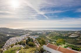 100 Stunning Views 6 Homes With Stunning Views MiMove