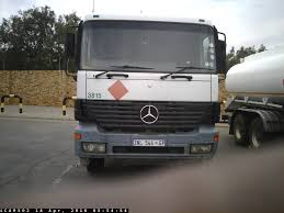 BP Online Auction | Lot 1: Mercedes Benz 3340 Rigid | The Auctioneer ... 64 Ford F600 Grain Truck As0551 Bigironcom Online Auctions 85 2009 Intl Auction For Sale Carolina Ag On Twitter The Online Auction Begins Dec 11th Https Absa Caf And Others Online Auction Opens 22 May 2017 1400 Mecum Now Offers Enclosed Auto Transport Services Auctiontimecom 2011 Ford F150 Xlt 1958 F100 Vehicles Trailers Quads And More Prime Time Equipment Business Rv Estate Only Absolute Of 2000 Dodge Ram 3500 Locate Sneak Peak Unreserved Trucks In Our Magnificent March Event Veonline Heavy Equipment Buddy Barton Auctioneer