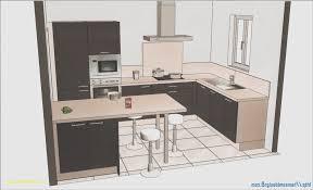 cr馥r sa cuisine en 3d cr馥r sa cuisine en 3d 100 images conseils et astuces du web