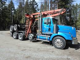 Tri Axle Log Truck With Loader For Sale, | Best Truck Resource East Texas Truck Center Used Trucks For Sale 2016 Kenworth W900l Logging For Sale Rickreall Or Cc Page 4 Bc Logging 19 Jf T800 Peterbilt Peterbilt Log Trucks For Sale In Oregon Archives Best Trucks 2002 Mack Cl713 Tri Axle Log By Arthur Trovei Sons Hayes Manufacturing Company Wikipedia Kraft 3 Axle 1999 400 Gst At Star Loggingtrucks Mack Lt Double Edge Equipment Llc Asset Forestry Western 6900xd Super Heavy Duty Applications