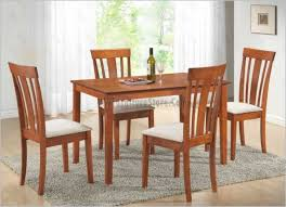 Fine Dining Room Furniture Manufacturers