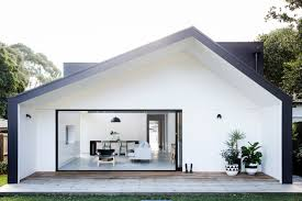 100 House Design By Architect Meet The Modular Home Inspired By A Piece Of IKEA Furniture