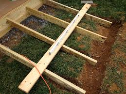 How To Build A Shed House by Best 25 Shed Ramp Ideas On Pinterest Shed Landscaping Building