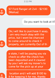 Selling Truck. Scammer? - Album On Imgur Fourtitudecom Lets See Toyota 4x4 Trucks Thking Of Selling My Scoob To Buy An Old Z71 Haul Engines Selling Truck Garage Amino Httpnewleanscraigslisrgcto47269156 These Are The Most Popular Cars And In Every State Shop Bullet Liner Winter Im Babynot Actual Baby Steemit Leftovers From F150online Forums Am I Selling My Truck Youtube Nissan Ck20 Junk Mail Excellent Cdition Very Reliable Sheerness