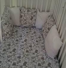 ebay kleinanzeigen bettwäsche schlafzimmer kommode beige