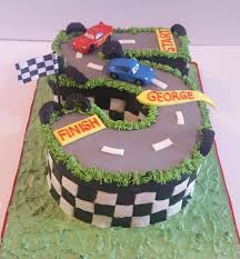 100 Truck Birthday Cakes Fire Cake Ideas Awesome Products Glitterwordslivecom