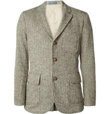 designer jackets men u0027s fashion