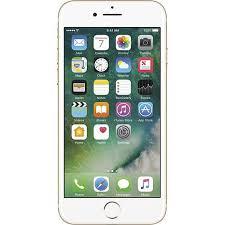 Apple iPhone 7 128GB Unlocked GSM 4G LTE Quad Core Smartphone