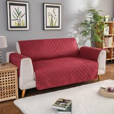 Couch Sofa Cover Ideas Fantastic Furniture Covers Single ... Sofa Chair In Ghana I Feel Pretty Ii Return To The Details About Chaise Lounge Storage Button Tufted Couch For Bedroom Or Living Room Giantex Arm Back Fabric Product Market Place Sofas Couches Extra Deep Suites Coach And Antique Accent Single Seater Chairs Upholstery Throne With Rivet Buy Wooden Armschurch Living Room Sofa Chairs Table Contemporary Empty Poster Stock Fabrics The Home Indoor Outdoor Sunbrella And In Rustic Photo Fabulous Only With 288