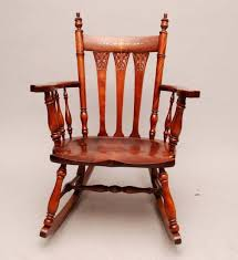 Refinish Rocking Chair – Weathercasts.co Restoration Of Antique Rocking Chair Youtube Reclaimed Chair How To Tell If Metal Fniture And Decor Is Worth Wood Country Tl Red Cedar Refurbished 1800s Antique Rocking Renee Rose Design Diy Upcycle Tutorial My Creative Days Diy Throne Bangkokfoodietourcom Pretty Painted A Beautiful Baby Gift Charmant Rustic Patio Outdoor Garden Charming Hack Using Denatured Alcohol Strip Stain Black Goes From Dated Stunning