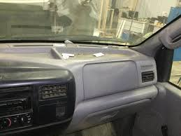 100 F650 Super Truck For Sale 2000 D Dash Assembly For A D Sioux Falls