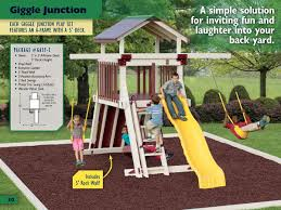 Adventure Playsets : Simplebooklet.com Wee Monsters Custom Playsets Bogart Georgia 7709955439 Www Serendipity 539 Wooden Swing Set And Outdoor Playset Cedarworks Create A Custom Swing Set For Your Children With This Handy Sets Va Virginia Natural State Treehouses Inc Playsets Swingsets Back Yard Play Danny Boys Creations Our Customers Comments Installation Ma Ct Ri Nh Me For The Safest Trampolines The Best In Setstree Save Up To 45 On Toprated Packages Ultimate Hops Fun Factory Myfixituplife Real Wood Edition Youtube Acadia Expedition Series Backyard Discovery