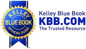 Kelley Blue Book - Wikipedia 24 Kelley Blue Book Consumer Guide Used Car Edition Www Com Trucks Best Truck Resource Elegant 20 Images Dodge New Cars And 2016 Subaru Outback Kelley Blue Book 16 Best Family Cars Kupper Kelleylue_bookjpg Pickup 2018 Kbbcom Buys Youtube These 10 Brands Impress Newvehicle Shoppers Most Buy Award Winners Announced The Drive Resale Value Buick Encore