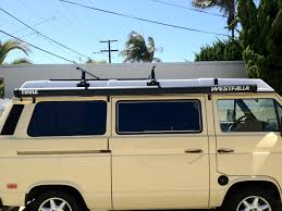 TheSamba.com :: Vanagon - View Topic - Rustoleum Truck Bed Coating. Rhino Lings Bedding Truck Bed Liner Coatings On Jeep Hardtop Rustoleum Professional Bedliner Nissan Titan Forum Wikipedia Amazoncom Linerxtreeme Spray On Bedliner Kit 15 Gal Other How To Apply Rustoleum Coating Youtube Iron Armor Rocker Panels Dodge Diesel Hculiner Truck Bed Liner Installation Automotive 253522 32ounce Autobody Paint Quart Gloss Toyota 4runner Largest 248915 A Job My Recumbent Rources
