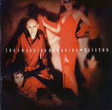 Thirty Three Smashing Pumpkins by The Smashing Pumpkins Brixton Cd At Discogs